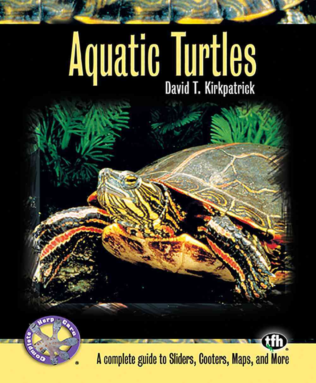 Reptiles, Amphibians and Terrariums